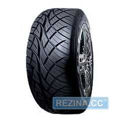 Купить Всесезонная шина NITTO NT420S 275/55R19 111V