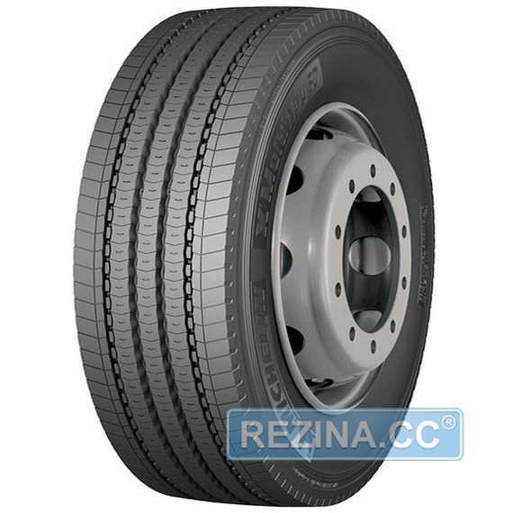 Купить MICHELIN X Multiway 3D XZE (рулевая) 315/70R22.5 156/150L