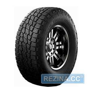 Купить Летняя шина NITTO Terra Grappler 235/75R17 108S