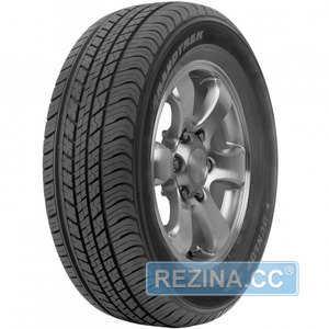 Купить Всесезонная шина DUNLOP Grandtrek ST30 225/60R18 100H