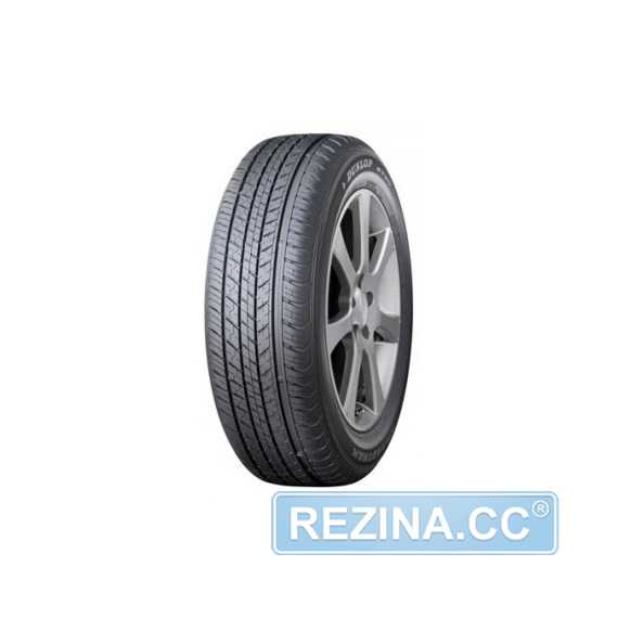 Всесезонная шина DUNLOP Grandtrek ST30 - rezina.cc