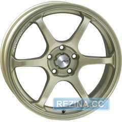 ADVAN 659 RG2 MWO/Y - rezina.cc