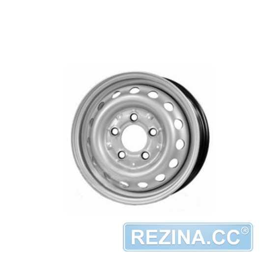 ALST (KFZ) 8555 - rezina.cc