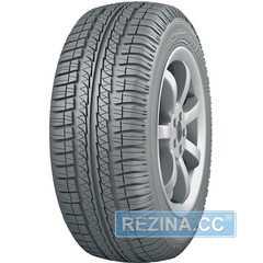 Купить Летняя шина CORDIANT Standart 185/65R15 92H