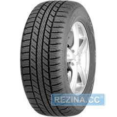 Всесезонная шина GOODYEAR Wrangler HP All Weather - rezina.cc