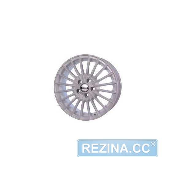 TECHLINE TL 537 W - rezina.cc