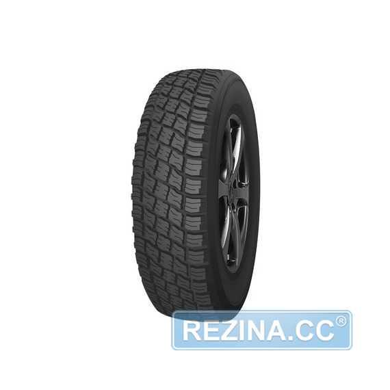 Всесезонная шина АШК (БАРНАУЛ) Forward Professional 219 - rezina.cc