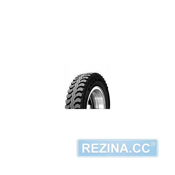 TRIANGLE TR698 - rezina.cc