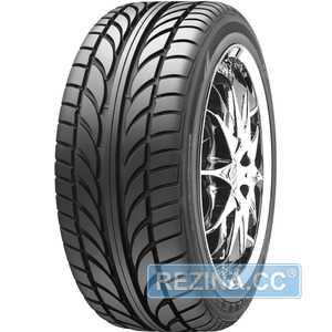 Купить Летняя шина ACHILLES ATR Sport 215/50R17 95W