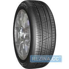 Купить Летняя шина PETLAS Velox Sport PT731 205/55R16 91V