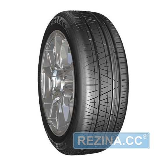 Летняя шина PETLAS Velox Sport PT731 - rezina.cc
