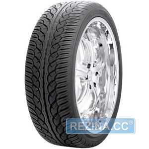 Купить Летняя шина YOKOHAMA Parada Spec-X PA02 325/50R22 116V
