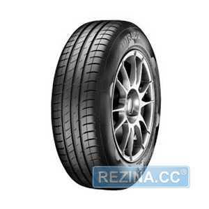 Купить Летняя шина VREDESTEIN T-Trac 2 195/65R15 91T