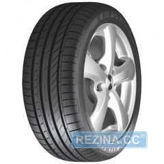 Купить Летняя шина FULDA SportControl 215/55R17 98W