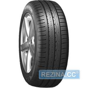 Купить Летняя шина FULDA EcoControl HP 195/60R15 88H