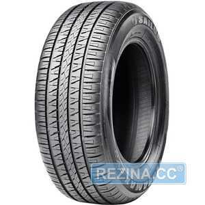 Купить Летняя шина SAILUN Terramax CVR 205/70R15 96H