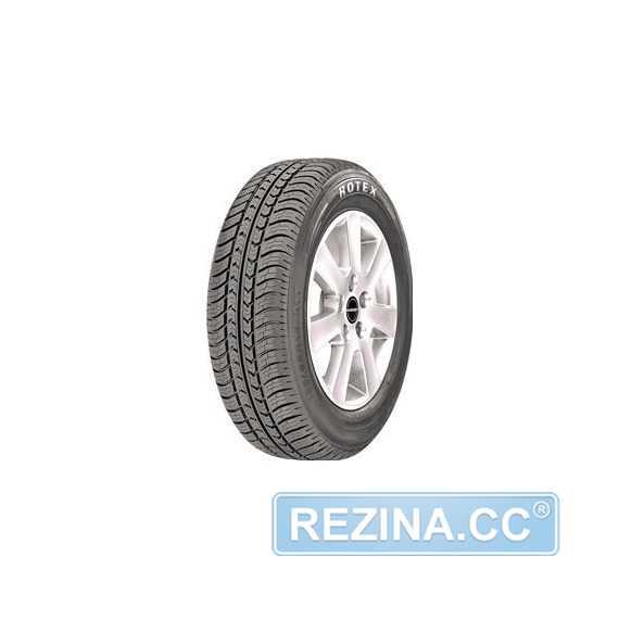 Летняя шина ROTEX T 2000 - rezina.cc