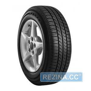 Купить Летняя шина TOYO 350 165/70R14 85T