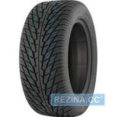 Летняя шина NITTO NT 450 - rezina.cc