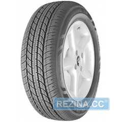 Всесезонная шина HERCULES Ultra Touring TR - rezina.cc