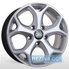 REPLICA BKR 386 SP - rezina.cc