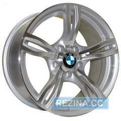 Купить TRW Z492 SMF R17 W8 PCD5x120 ET34 DIA74.1