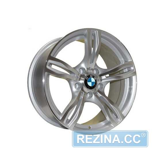 TRW Z492 SMF - rezina.cc