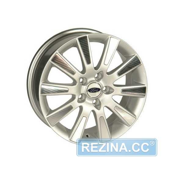 ZW D819 MS - rezina.cc