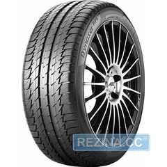 Летняя шина KLEBER Dynaxer HP3 - rezina.cc
