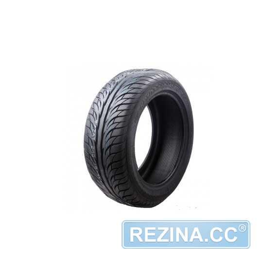 Летняя шина ZEETEX HP 103 - rezina.cc