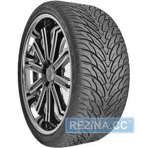 Купить Летняя шина ATTURO AZ800 235/55R18 100V