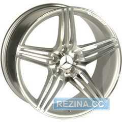 ZW D202 MS - rezina.cc