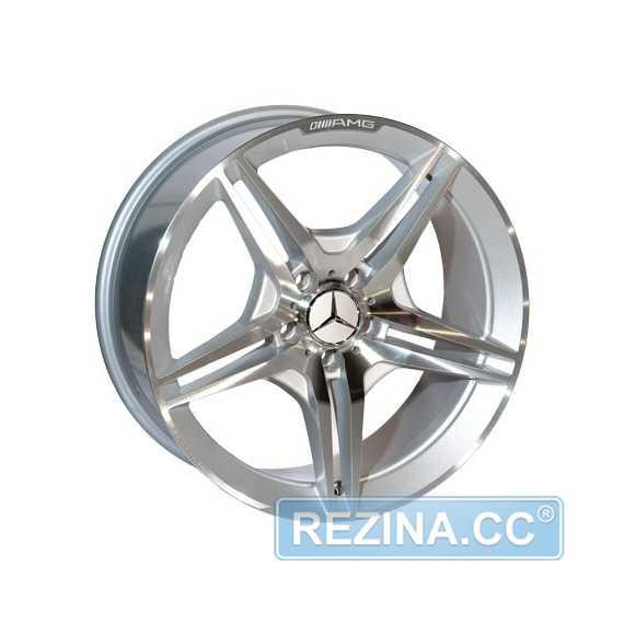 ZW D282 MS - rezina.cc