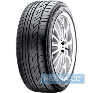Купить Летняя шина LASSA Phenoma 245/40R17 91W