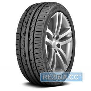 Купить Летняя шина TOYO Extensa HP 235/55R17 99W