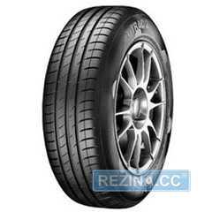 Купить Летняя шина VREDESTEIN T-Trac 2 185/65R14 86T