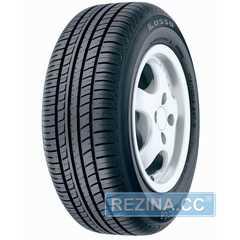 Купить Летняя шина LASSA Atracta 155/65R13 75T