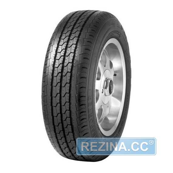 Летняя шина WANLI S-2023 - rezina.cc
