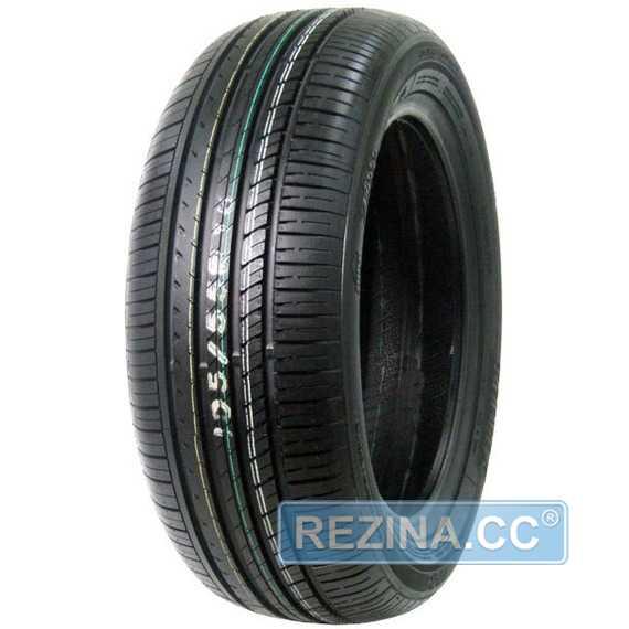 Летняя шина ZEETEX ZT 1000 - rezina.cc
