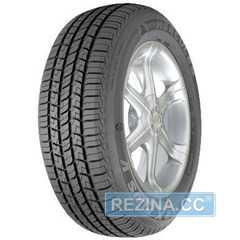 Купить Летняя шина HERCULES MRX Plus V 185/65R15 88T