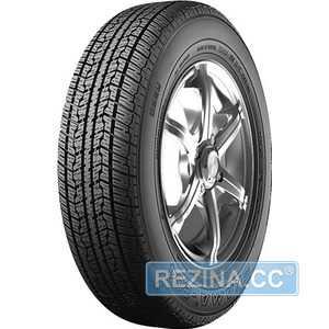 Купить Всесезонная шина КАМА (НКШЗ) 204 135/80R12 71T