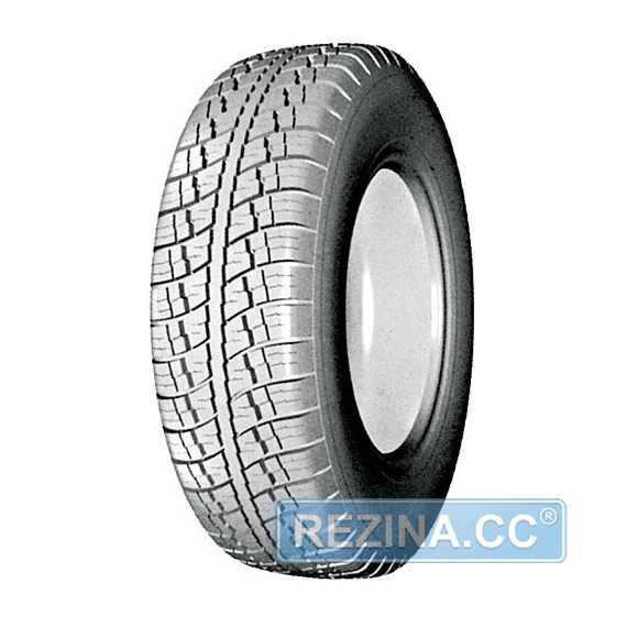 Купить Всесезонная шина КАМА (НКШЗ) 231 185/75R13C 92/90R