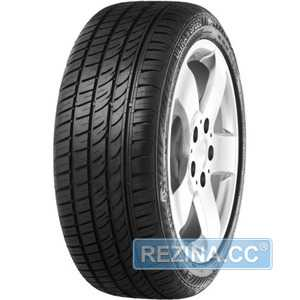 Купить Летняя шина GISLAVED Ultra Speed 205/40R17 84W