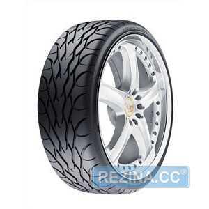 Купить Летняя шина BFGOODRICH g-Force T/A KDW 2 235/55R17 99Y