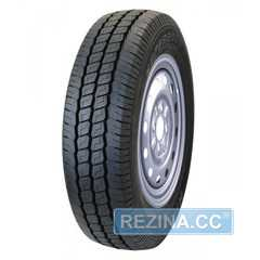 Купить Летняя шина HIFLY Super 2000 205/70R15C 106/104R