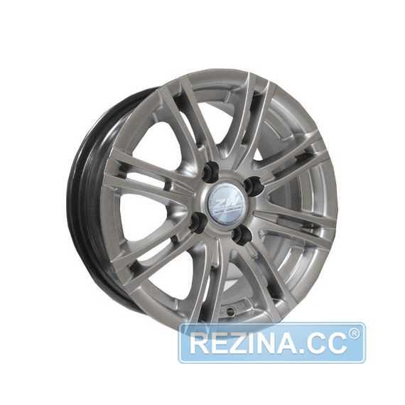ZW 3153 HS - rezina.cc