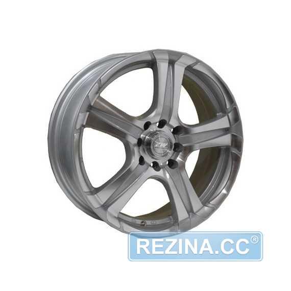 ZW 745 SP - rezina.cc
