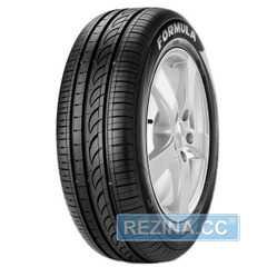 Купить Летняя шина FORMULA FENGY 185/65R14 86T
