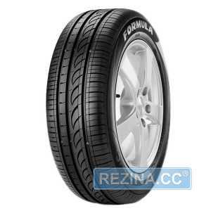 Купить Летняя шина FORMULA FENGY 205/55R16 94V