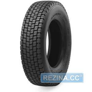 Купить AEOLUS HN355 265/70(10.5) R19.5 140M